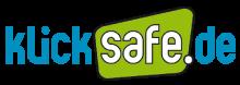 Logo klicksafe